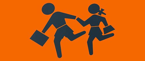 school-kids-1561890-639x412