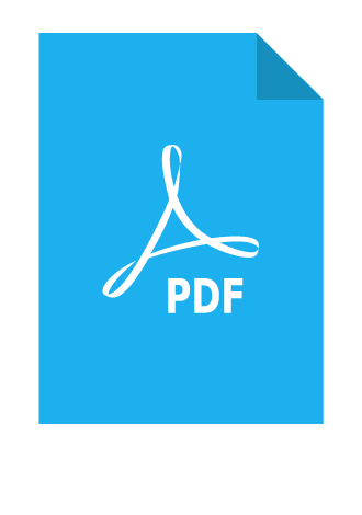 pdf_icn-01